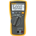 Resim FLUKE 113 TRUE RMS MULTİMETRE